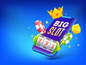 SlotsMillion ได้รับรางวัล IGA Online Slots Operator แห่งปี