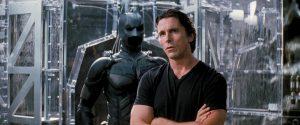 Dark Knight Rises, The (United States/United Kingdom, 2012)