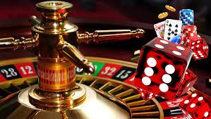 online casinos online games cost savings