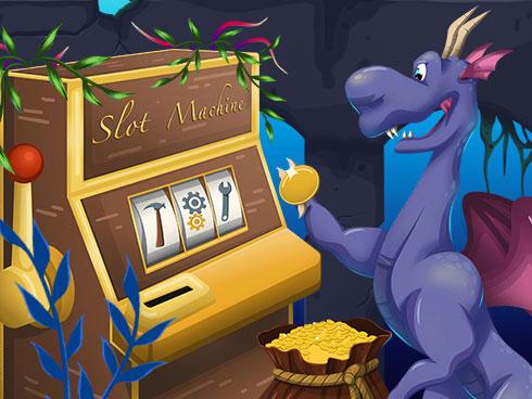 Slot Online Slot Online Easy to Play on Mobile 24 Hours Free Bonus