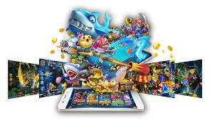 ทดลองเล่น Pg Slot เกมออนไลน์ได้เงินจริง สร้างรายได้จากการเล่นเกม